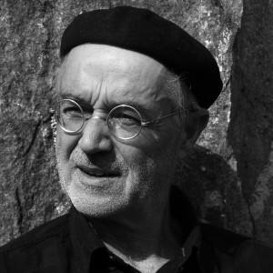 Guillermo Steinbrüggen